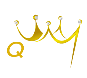 Queen Auto Shiping Co.Ltd.